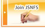 Join JSNFS