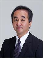 公益社団法人日本栄養・食糧学会会長 宇都宮一典