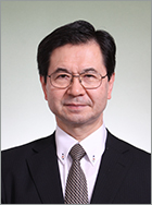 公益社団法人 日本栄養・食糧学会:下村吉治