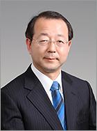 公益社団法人 日本栄養・食糧学会:宇都宮一典