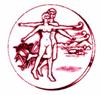 メダルのデザイン